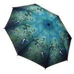 Humming-Bird-Umbrella