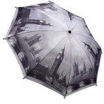 London Scene Umbrella