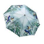 Blue-Bird-Umbrella