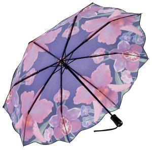 Orchid Umbrella 3