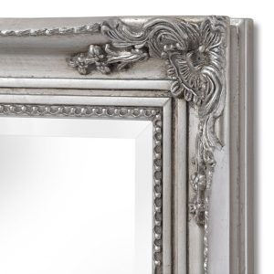 16309-b-French-Vintage-Style-Antique-Silver-Effect-Rectangle-Ornate-Wall-Hanging-Mirror