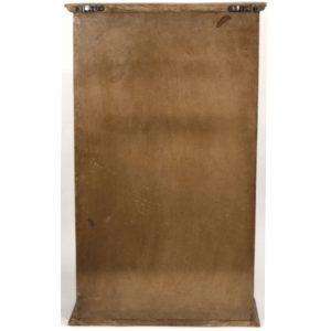 FA001-BACK-Vintage-Style-Rustic-Wooden-Letter-Rack