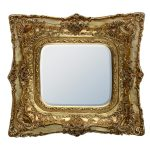 cfr020-gox-90-100-Baroque-Style-Gold-Effect-Large-Wall-Mirror-1