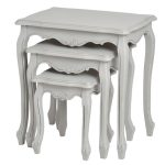 17049-French-Vintage-Grey-Nested-Tables-Set