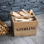 KBWO01_a-Rustic-Fireplace-Kindling-Box-with-Handle