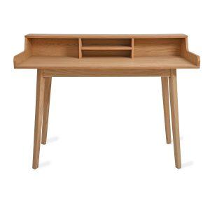 Ashwicke Desk with Storage